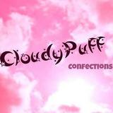 cloudypuff