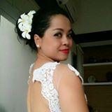 my_loving_preloved