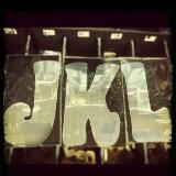 j_k_l