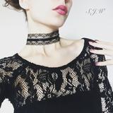 s.j.w_accessories