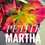 petitemartha