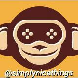 simplynicethings