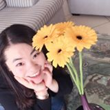 sunflowerreese