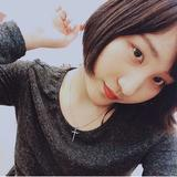 vanessa__huang