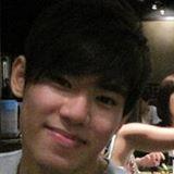 cheng_hoi