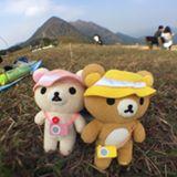 kei_ch