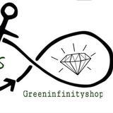 greeninfinityshop