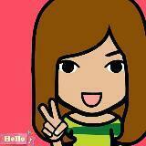 janice_l