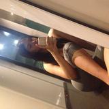 karina_alisha