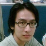 ken_wong883