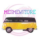 mesmewstore