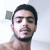 muhannad.ali