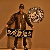 nianyu_chen