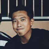 pangwai_kei