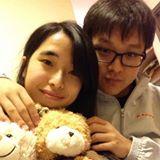 shanshan.wan