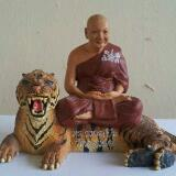 tiger_amulets
