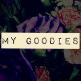 her_goodies