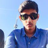 ayushb
