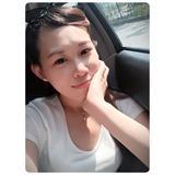 doris_zheng