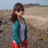 i_chin_fen
