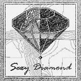 sexydianmond