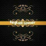 keykoolcorner