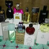 authentictesterperfumes