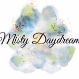 mistydaydream