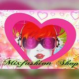 mixfashionshop