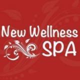 newwellnessspa