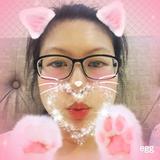 nicole_shen