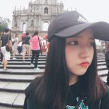 yihuakuo