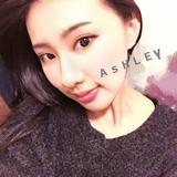 ashley_j