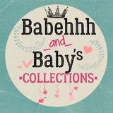babehhhandbabyscollections