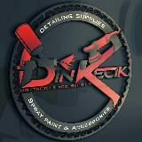 dinkecik_accessories