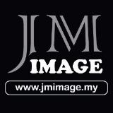 jm_image