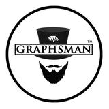 mrgraphsman