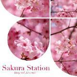 sakura_station