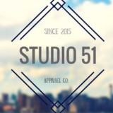 studio51_apparel
