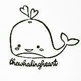 thewhalingheart