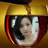 youshang18