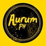 aurum.ph