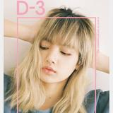 blackpink.lisa
