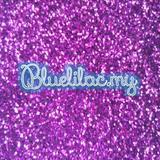 bluelilac.my