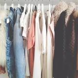 closet.melb