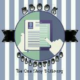 ebookcollections