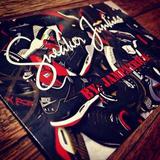 sneaker_j