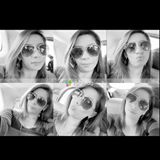 princess_danisha