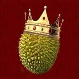 durian.king