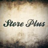 store_plus